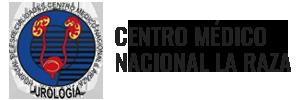 Centro Médico Nacional La Raza