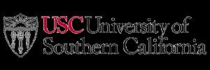 USC University of Southern California