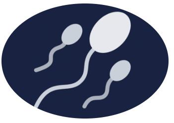 clinica de fertilidad en tijuana