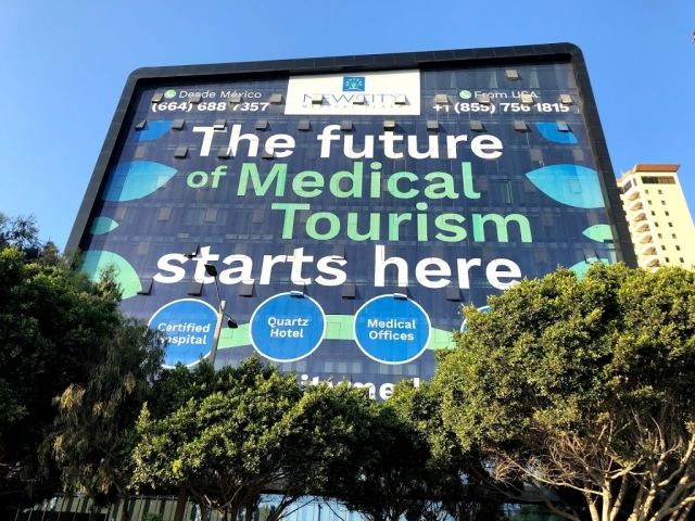 new-medical-4