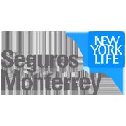 Seguros Monterrey New York Life